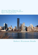 International Project Management PDF