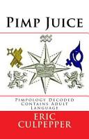 Pimp Juice PDF