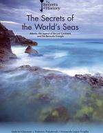 The Secrets of the World's Seas
