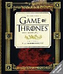 GAME OF THRONES  Hinter den Kulissen  Staffel 3 4  PDF