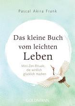 Das kleine Buch vom leichten Leben PDF