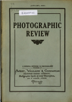 Photographic Review PDF