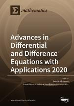 Advances in Differential and Difference Equations with Applications 2020