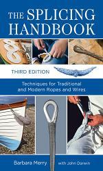 The Splicing Handbook, Third Edition