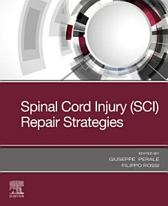Spinal Cord Injury  SCI  Repair Strategies