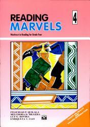 Reading Marvels PDF