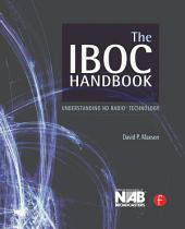 The IBOC Handbook: Understanding HD Radio (TM) Technology