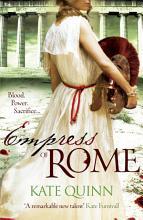 Empress of Rome PDF