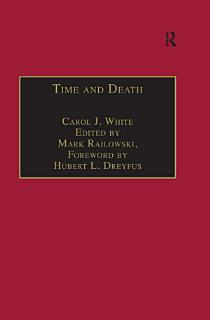 Time and Death Book