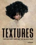 Download Textures Book