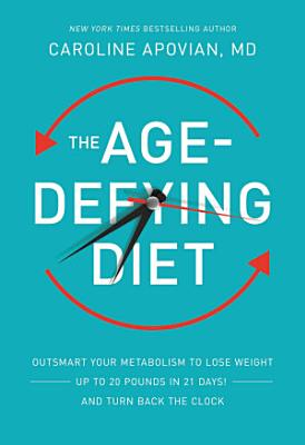 The Age Defying Diet