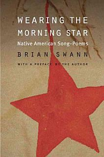 Wearing the Morning Star Book