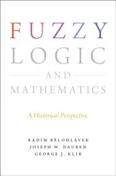 Fuzzy Logic and Mathematics: A Historical Perspective