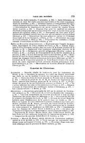 Revue pédagogique: Volume19