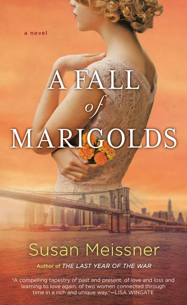 Download A Fall of Marigolds Book