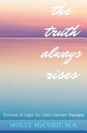 The Truth Always Rises PDF