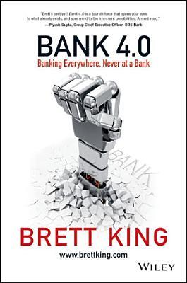 Bank 4 0