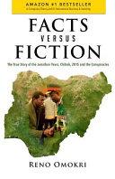 Facts Versus Fiction PDF
