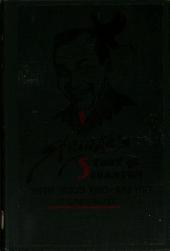 Story of Scranton