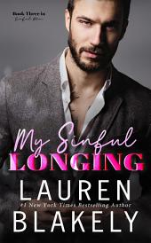 Sinful Longing