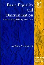 Basic Equality and Discrimination PDF