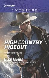 High Country Hideout