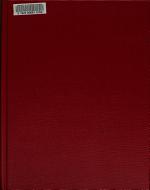 California Geology PDF