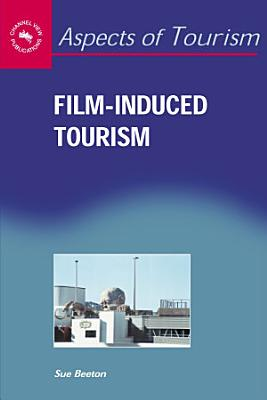 Film Induced Tourism PDF