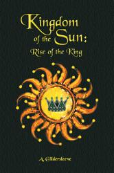 Kingdom Of The Sun Book PDF