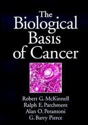 The Biological Basis Of Cancer Book PDF