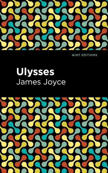 Download Ulysses Book