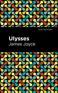 Ulysses Book