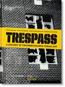 Trespass PDF