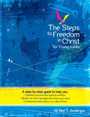The Steps to Freedom in Christ for Young Adults