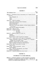 Études sur le régime financier de la France avant la rèvolution de 1789: Les imp̂ots romains dans la Gaule du 5e au 10e siècle, le régime financier de la monarchie féodale au 11e, 12e et 13e siècles, Volume1