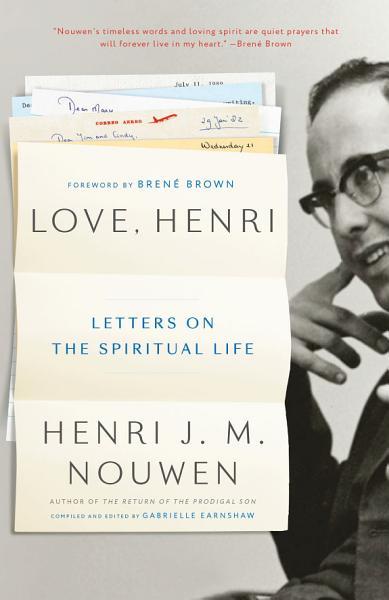 Download Love  Henri Book