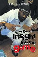 Juve Records Book PDF
