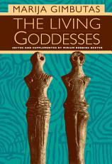 The Living Goddesses PDF