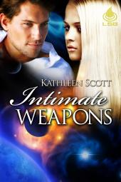 Intimate Weapons