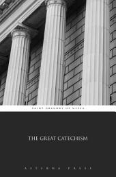 The Great Catechism
