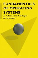 Fundamentals of Operating Systems PDF