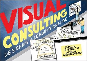 Visual Consulting PDF