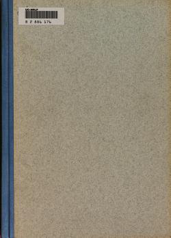 Bills PDF