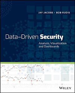 Data Driven Security Book