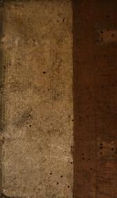 Lectura super quatuor libros Institutionum
