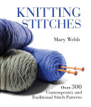 Download Knitting Stitches Book