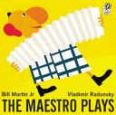 The Maestro Plays Book PDF