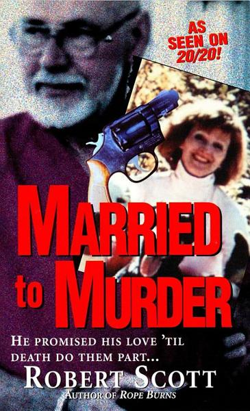 Download Married To Murder Book