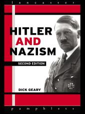 Hitler and Nazism: Edition 2