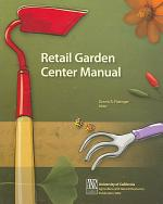 Retail Garden Center Manual
